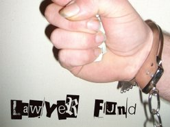 Image for Lawyer Fund