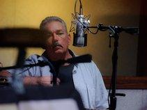Joe Baxter Music
