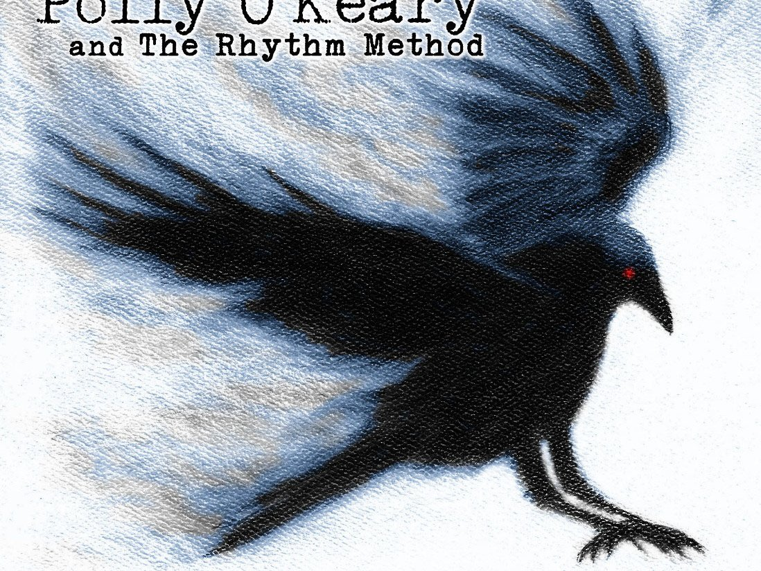 Image for Polly O'Keary and The Rhythm Method
