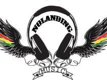 NoLanding Music