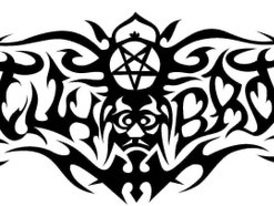 Teluh Brojo Blackmetal