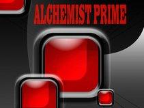 Alchemist Prime