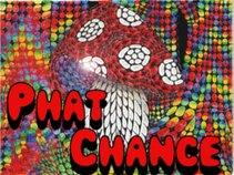 Phat Chance