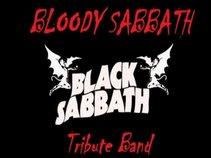 Bloody Sabbath New York