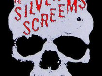 The Silver Screems