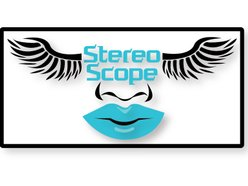 Image for StereoScope