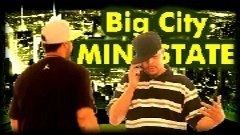 Bobby Ball | Rap from Junction City, KS