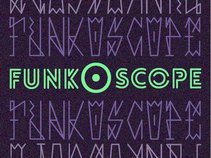Funkoscope