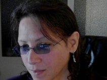 Rosalind Beth