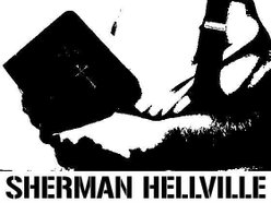 Image for Sherman Hellville