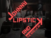 Johnny Lipstick and the Bad Licks