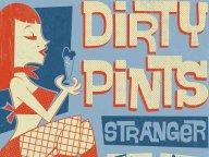 Dirty Pints