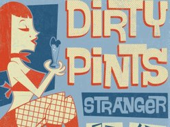 Image for Dirty Pints