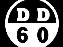 Drop Dead Sixty