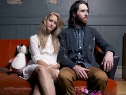 Image for Goose & Fox
