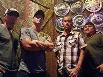 The Austin-Mowery Band