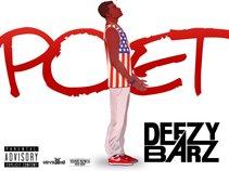 Deezy Barz
