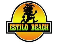 Estilo Beach