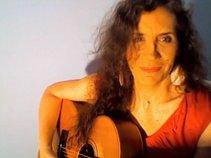 Marji Zintz