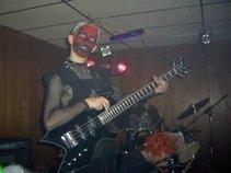 Demon Core