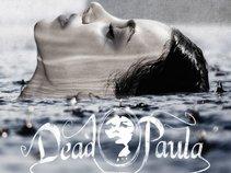 Dead Paula
