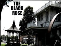 The Black Rose wirral
