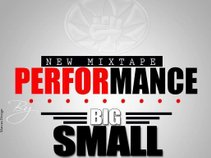 Big Small Beatz