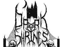 Dark Shrines