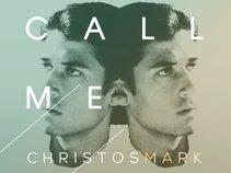 Christos Mark