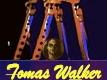 Tomas Walker