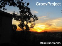 GroovProject
