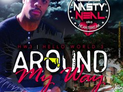 Nasty Neal