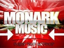 Monarkmusic.Tk