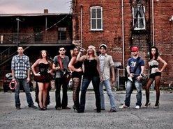 Slater House Band