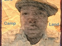 Camp Land