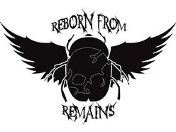 Reborn From Remains