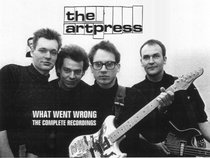 The Artpress