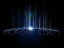 Image for Almost Eden