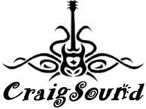 CraigSound