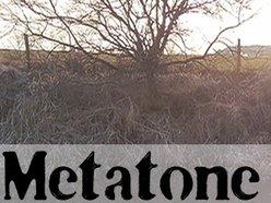 Image for Metatone