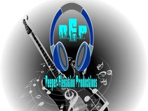 Deeper Elevation Productions