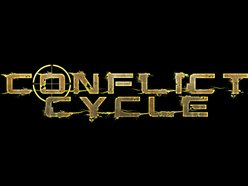 Image for Conflict Cycle