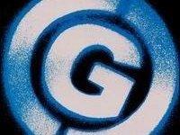 Image for xxx-Guttermouth-xxx