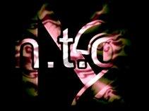 N.T.O™