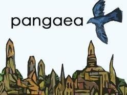Image for Pangaea