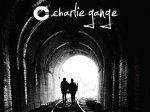 Charlie Gange