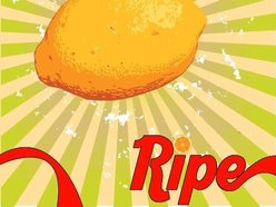 Image for Ripe