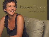 Dawnya Clarine