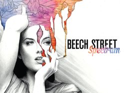 Image for Beech Street