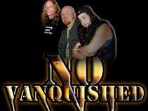 No Vanquished